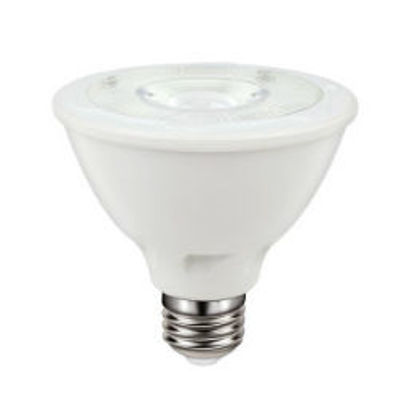 Picture of Osram LED Star PAR30 11W E27 Non Dimmable Lamps (Sold as 10)