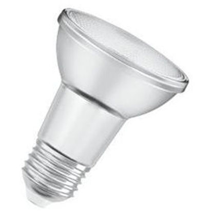 Picture of Osram LED Superstar PAR20 50 5W 240V E27 Dimmable Lamps (Sold as 6)