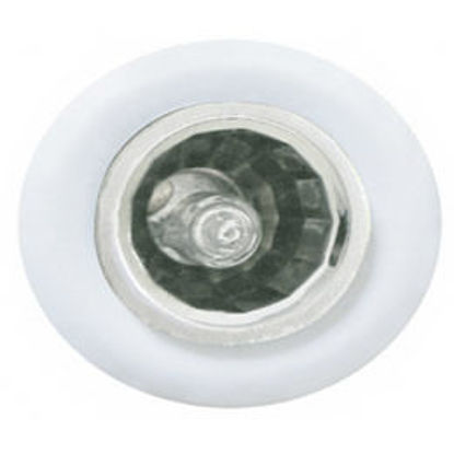 Picture of Fixed 12V Metal Mini Downlight