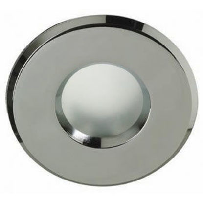 Picture of DL1021 Recessed Bathroom IP54 Downlight