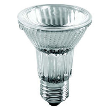 Picture of Sylvania HI-SPOT 63 Halogen ES E27 (15 pack)