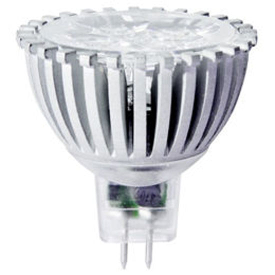 Picture of Sylvania REFLed MR16 6 Watt LED (10 pack)