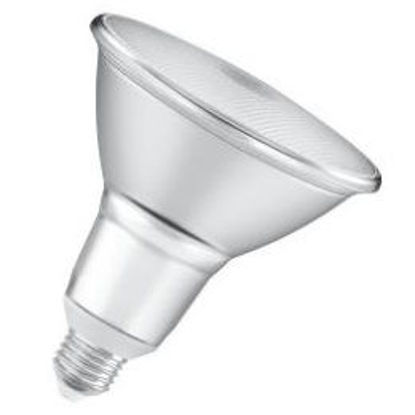 Picture of Osram PARATHOM PAR38 12W 30deg E27 Lamps (Sold as 6)