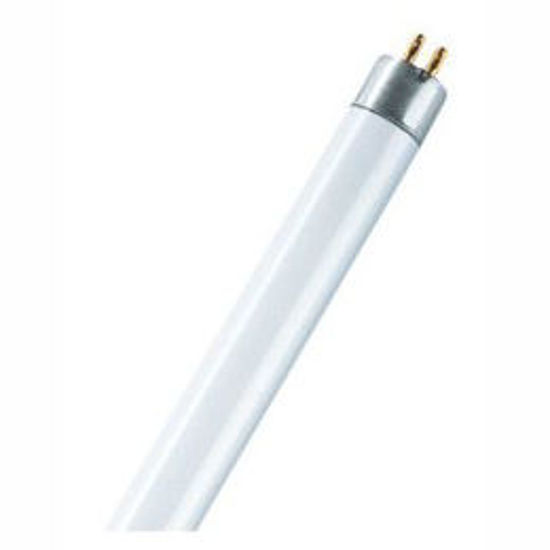 Picture of Osram LUMILUX DE LUXE 36W T8 Tubes (Sold as 25)