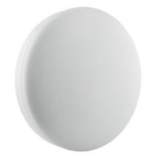 Picture of Osram Surface Compact IK10 24W Wall and Ceiling Luminaire (Sold as 8)