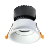vibe-led-12w-white-trim-adjustable-deep-baffle-90mm-cut-out-downlights